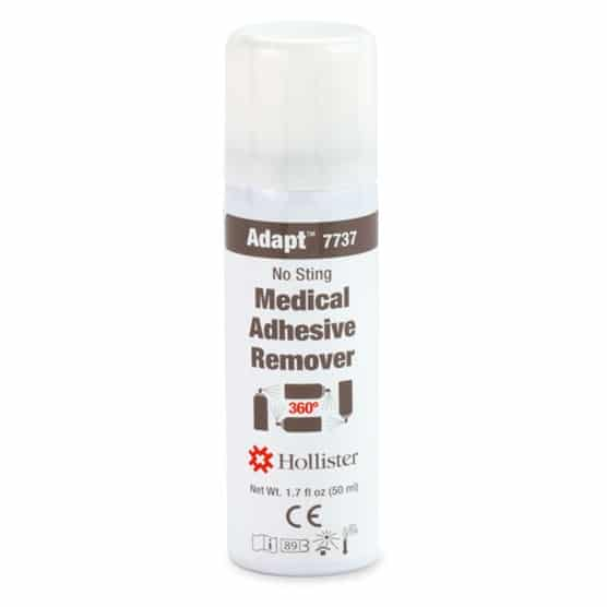 ost_7737_adapt_medical_adhesive_remover_spray_capped_0033