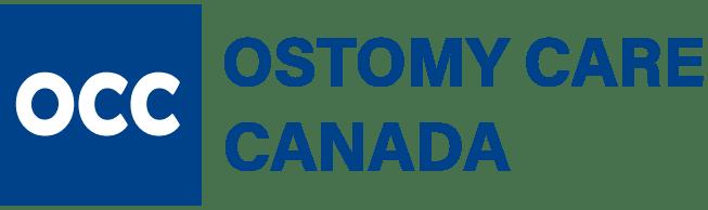 Ostomy Care Canada